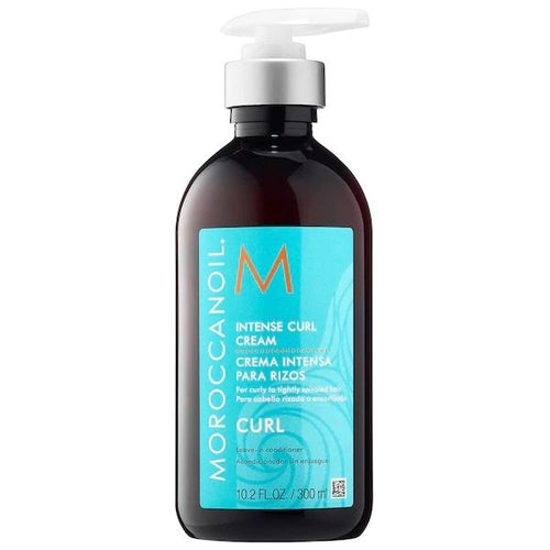 Moroccanoil Intense Curl Cream for Curly Hair