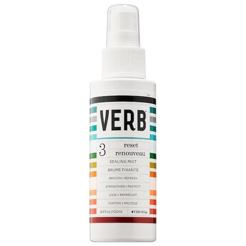 VERB Reset Sealing Hair Mist