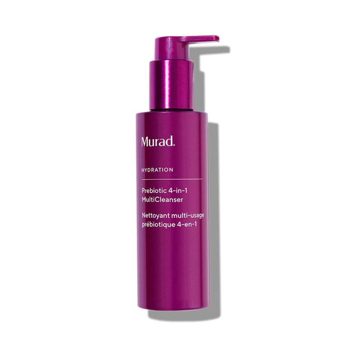 Murad Prebiotic 4-in-1 MultiCleanser Facial product