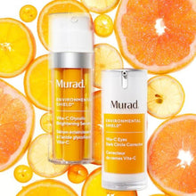 Load image into Gallery viewer, MURAD Vitamin C Dark Circle Correcting Eye Serum