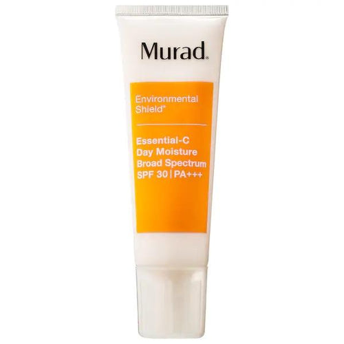 Murad Essential-C Day Moisture Broad Spectrum SPF 30 face cream