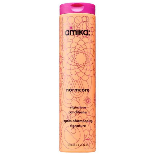 amika Normcore Hydrating Conditioner