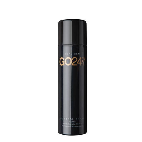 Unite GO247 men hair spray mens hair products