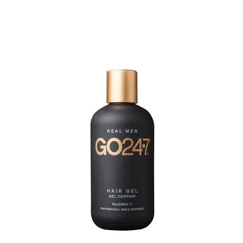 GO247 MEN HAIR GEL