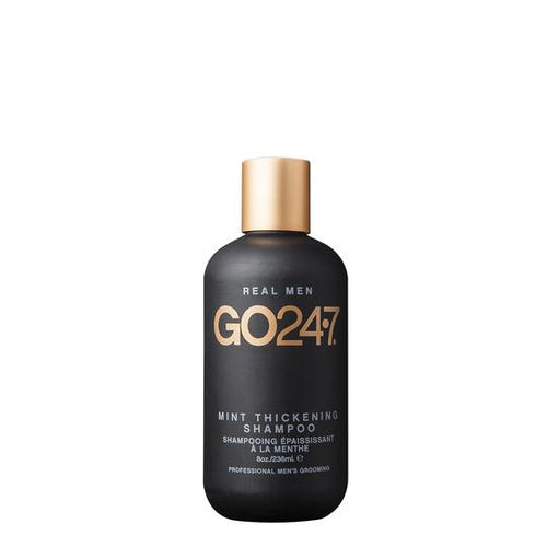 GO247 MEN MINT THICKENING SHAMPOO