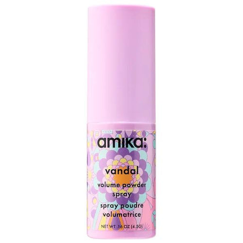 amika Vandal Volume Powder Spray styling product