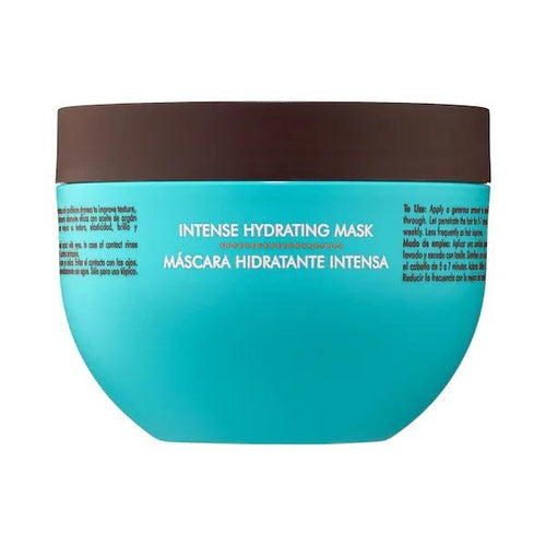 Moroccanoil Intense Hydrating Mask Hair Treatment