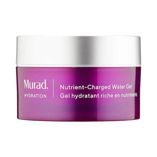 MURAD Nutrient-Charged Water Gel Facial Product