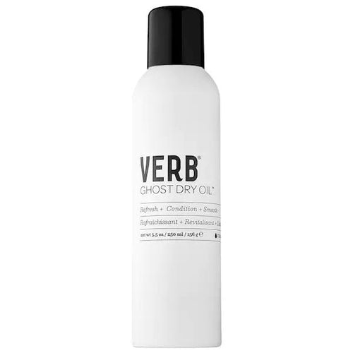 VERB Ghost Dry Conditioner Oil