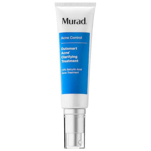 Murad Outsmart Acne Clarifiying Treatment Acne Control
