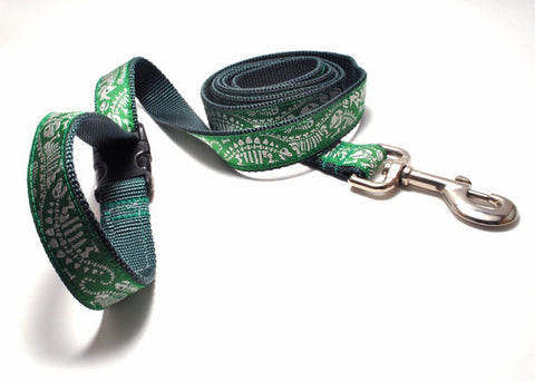 CHOOSE YOUR DESIGN - Handsfree Multipurpose Leash