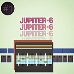 jupiter 6 but happy (roland jupiter 6 samples)