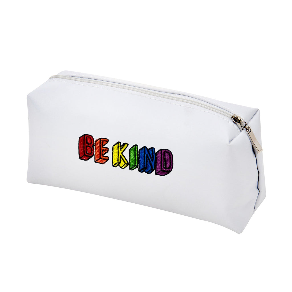 Be Kind Cosmetic Bag ALLPOP