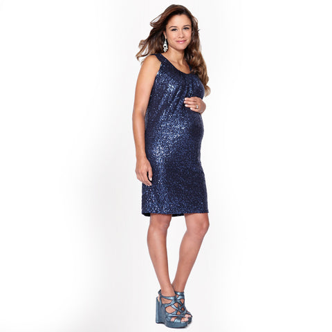 Maternity Or Pregnancy Party Dress, Beyonce - mumsbuddy.com