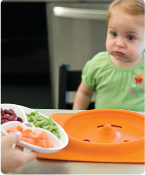 Skip Hop baby utensils in India - mumsbuddy.com