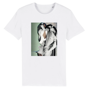 Artlove - T-shirt 'Mint Bodies No.1'
