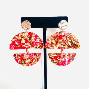 The Sovereign Collection Earrings