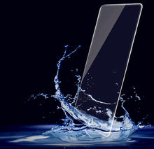 Load image into Gallery viewer, For Doogee X55 Screen Protector New Thin Front Phone Films Explosion Proof Tempered Glass For Doogee X55 Phone