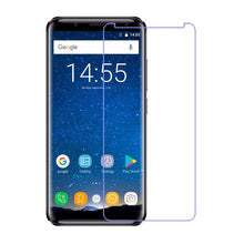"Load image into Gallery viewer, Oukitel K5000 Glass Screen Protector Guard Explosion Proof Front Tempered Glass Film For Oukitel K5000 Mobile Phone Glass 5.7""9H"