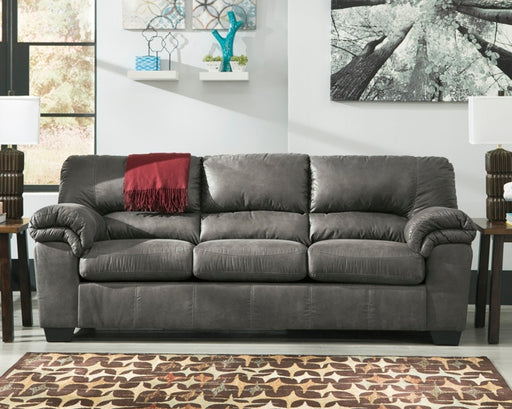 Bladen Signature Design by Ashley Sofa image