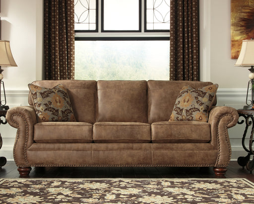 Larkinhurst Signature Design by Ashley Sofa image
