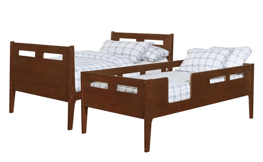 G401663 Bunk Bed image