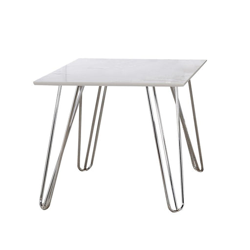 G724288 End Table image