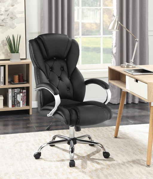G800879 Office Chair image