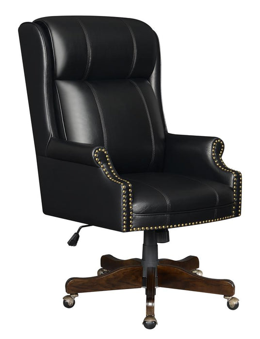 G802077 Office Chair image