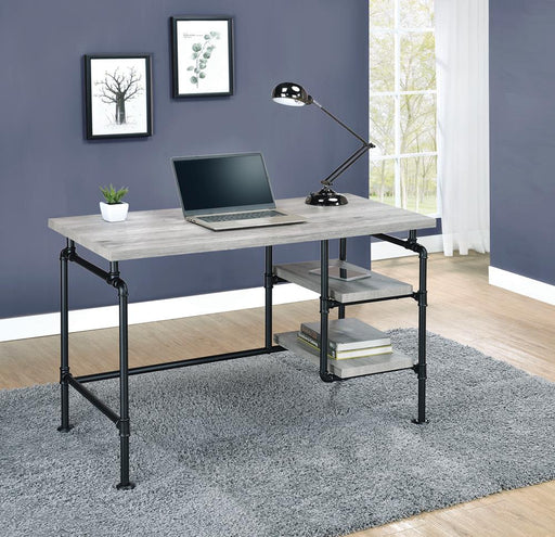 G803701 Writing Desk image