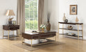 Eschenbach Cherry Coffee Table image