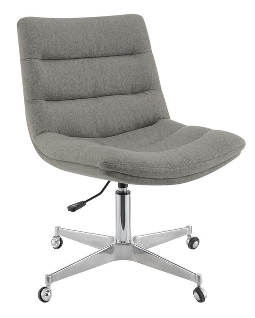 G880073 Office Chair image