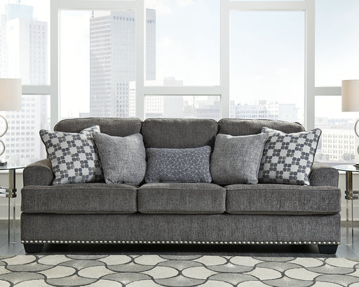 Locklin Benchcraft Sofa image