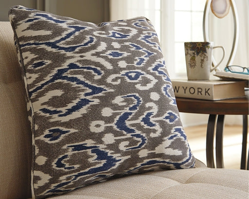 Kenley Signature Design by Ashley Pillow image