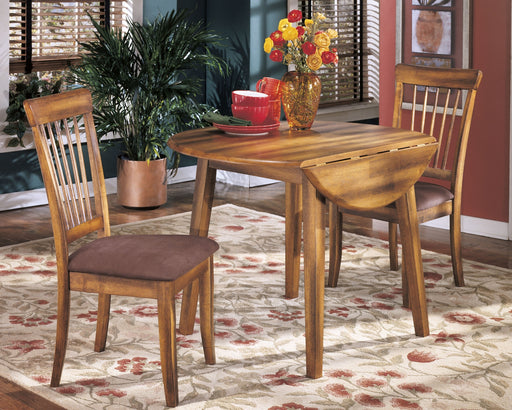 Berringer Ashley Dining Table image