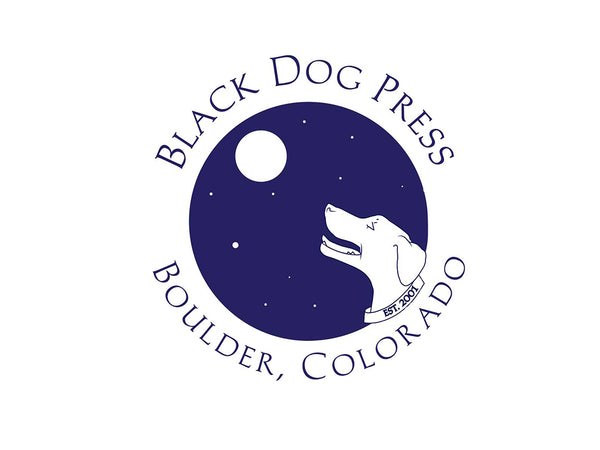 Black Dog Press
