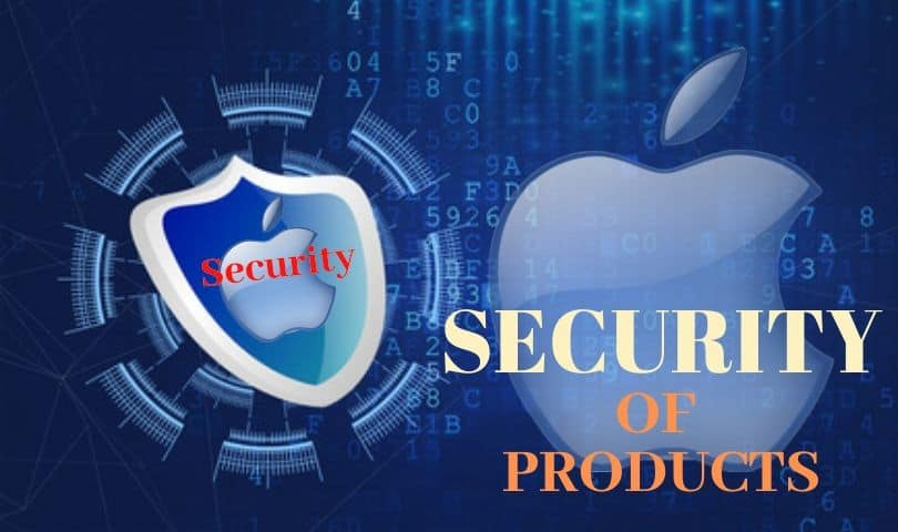 Apple Security Update: Is It All Set for an Enterprise?