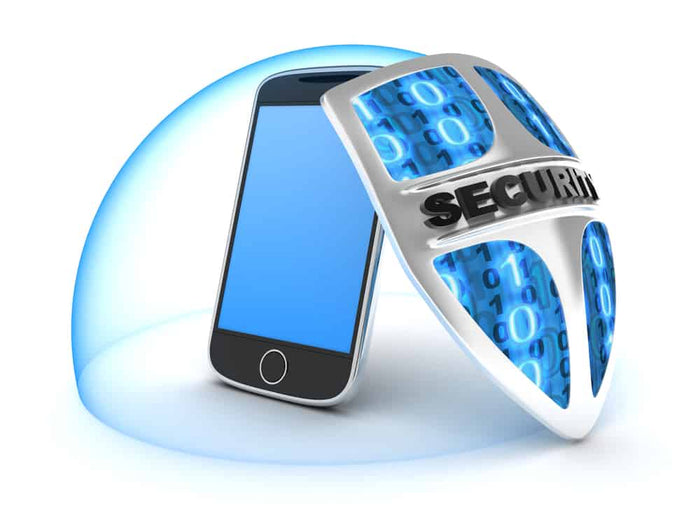 Data Security while using iPhone- It's Time to Take It Seriously
