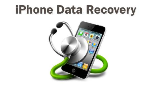 Thing to Consider Looking For Best Solutions for iPhone Data Recovery in Singapore