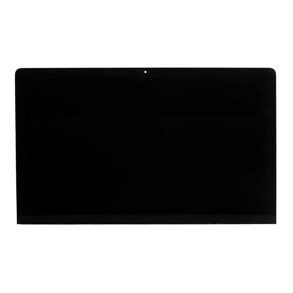 "5K LCD DISPLAY PANEL + GLASS COVER (27"") FOR IMAC 27"" A1419 (MID 2017) - iDevice SG Store"