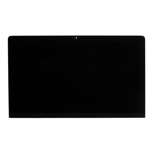 "5K LCD DISPLAY PANEL + GLASS COVER (27"") FOR IMAC 27"" A1419 (RETINA 5K LATE 2014-RETINA 5K MID 2015) - iDevice SG Store"