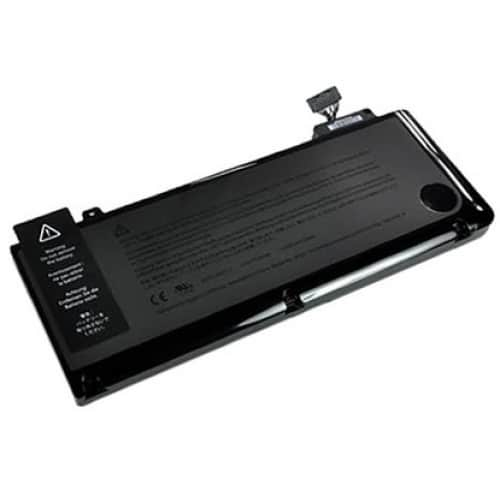 Macbook Pro A1278 EMC 2419 Battery (DIY) - iDevice SG Store