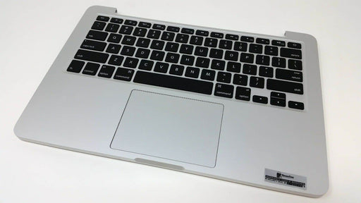 Macbook Pro A1502 Keyboard (Early 2015) | INCLUDE INSTALLATION - iDevice SG Store