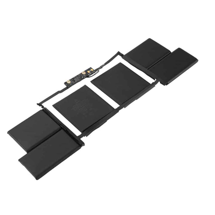 Macbook Pro A1707 EMC3072 Battery | INCLUDE INSTALLATION - iDevice SG Store
