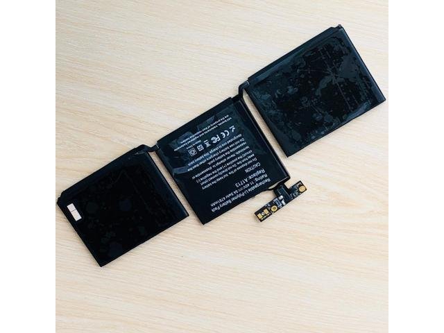 Macbook Pro A1708 EMC2978 Battery | INCLUDE INSTALLATION - iDevice SG Store