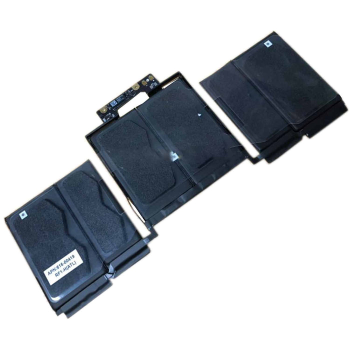 Macbook Pro A1989 EMC3214 Battery Replacement | INCLUDE INSTALLATION - iDevice SG Store