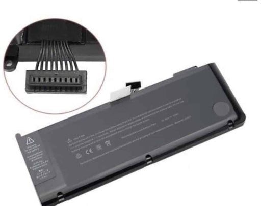 "BATTERY A1321 FOR MACBOOK PRO 15"" A1286 (MID 2009,MID 2010) 
