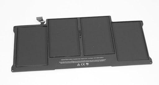 "BATTERY A1405 FOR MACBOOK AIR 13"" A1369 A1466 (MID 2011-EARLY 2015) - iDevice SG Store"