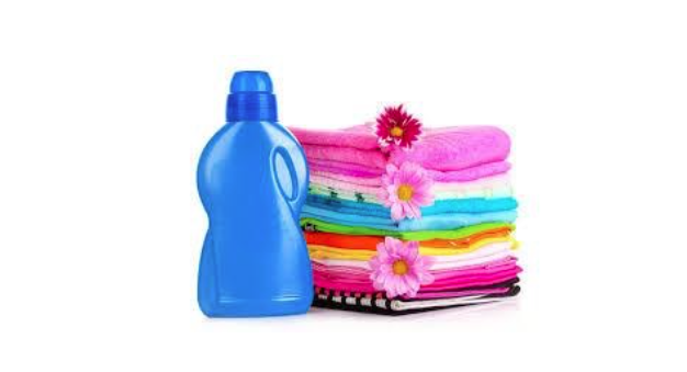 Do your laundry habits affect your skin?
