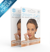 DREAM DOTS ACNE PATCHES - 3 FOR 2 ( GET ONE FREE)